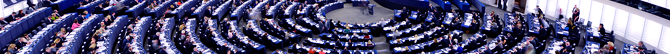 cropped-eu-parliament-chamber-credit-european-parliament.png